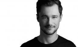 Sven Wagenknecht I Future Briefing I BTC Echo