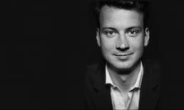 Carlo Böninger