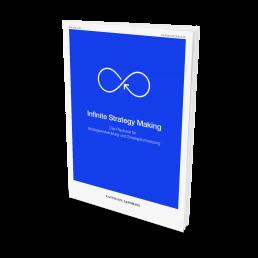 Strategieentwicklung und -umsetzung: Download kostenloses Playbook
