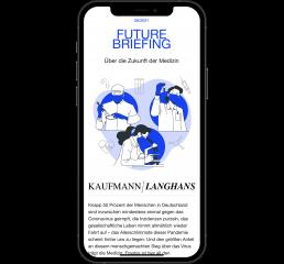 Future Briefing